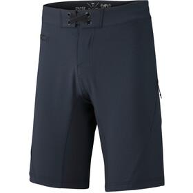 IXS Flow XTG Shorts Kids, azul